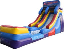 bouncy slide rentals utah jumptown utah inflatables