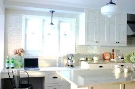 Kitchen Tiles Backsplash Kitchen Backsplash Tile Ideas Alexwomack Me