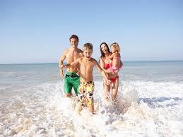 san diego luxury vacation rentals mission beach vacation rentals
