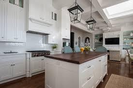 style cuisine style de cuisine ikea photos de design d intérieur et décoration