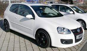 gti volkswagen 2004 file vw golf v gti front 20080123 jpg wikimedia commons