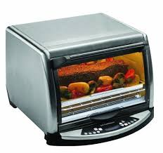 The 1211 best Ovens & Toasters images on Pinterest