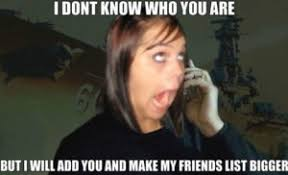 Girl Meme - funny girl memes funny pictures about girls