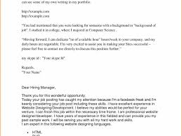 how to address someone in a cover letter cover letter morgan