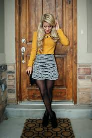 thanksgiving dresses for women how to dress up for early spring u2013 glam radar