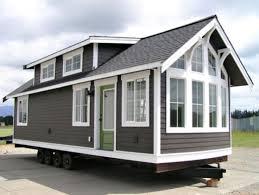 330 best mobile home remodels images on pinterest mobile homes