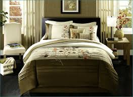 Walmart Full Comforter Full Comforter Sets Walmart Home Design U0026 Remodeling Ideas