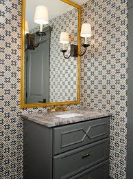 Best BATHROOM Images On Pinterest Bathroom Ideas Master - Bathroom rooms