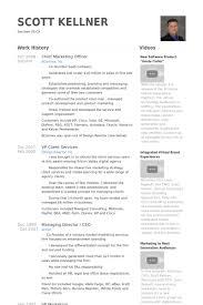 Disney Resume Example by 100 Resume Ge 69 Best Resumes Images On Pinterest Cv