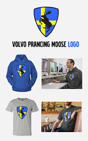volvo logo png volvo apparel for life t shirts hoodies
