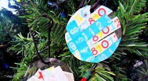 14 diy ornaments can make play cbc parents