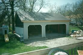3 car garage door 3 car garage 24 u0027 30 u2032 fireballcarpentry