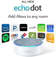 black friday amazon deals fire stiv amazon products for an amazing deal right now kindle fire echo