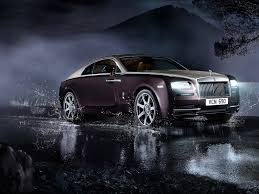 rolls royce wraith inside car request audi 7 series and rolls royce series cars answer hq