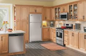 Sears Kitchen Furniture How To Make Drawers For Kitchen Cabinets Ideas On Kitchen Cabinet