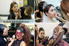 find makeup artists is this where we find the best makeup artists in singapore