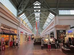 greendale mall wikipedia