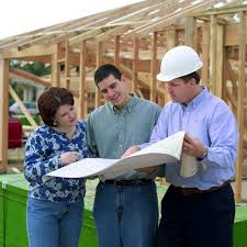 How Much To Build A Bathroom How Much Does It Cost To Build A Bathroom Sapling Com