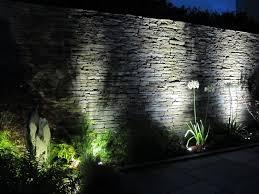 spot lights for yard decoration outdoor door lights landscape path lighting solar
