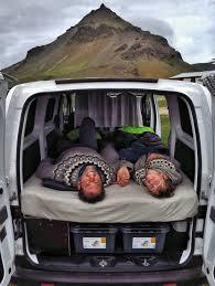 toyota motorhome 4x4 our campers u0026 motorhomes camper rental iceland camper hire in