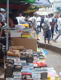 sierra leone substandard and counterfeit drugs flood the market