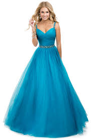 cheap ball gown dresses uk best gowns and dresses ideas u0026 reviews