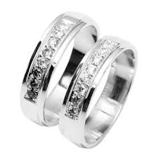 online rings images Jjj jewelry kath wedding ring buy sell online rings with cheap webp