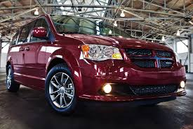 pre owned dodge grand caravan in lexington nc dt9c30504a
