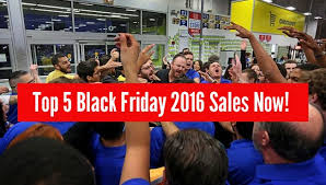 dell deals black friday black friday 2016 deals on offer by amazon dell newegg and walmart