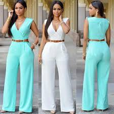 all white jumpsuits all white casual jumpsuits july 2017 baggage clothing part 80