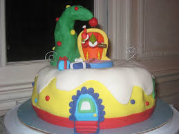how the grinch stole christmas cake cakecentral com