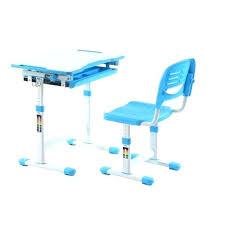 bureau pour bébé bureau pour bebe chaise pour bureau enfant comforium ensemble