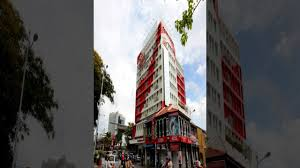 tune hotel downtown penang georgetown malaysia youtube