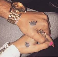 52 best tattoos images on pinterest couples deko and history