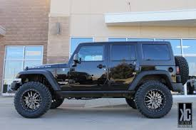 rhino jeep kc trends black rhino tanay off road wheels with toyo open