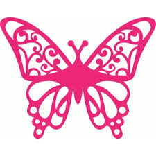 best 25 butterfly design ideas on butterfly logo butterfly