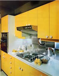 cuisine de 24 best cuisine en couleur images on kitchens colour