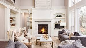 living room staging ideas 8 simple staging ideas to make your home memorable in house realty