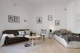in the livingroom 28 beds in living room how to choose the ideal futon sofa