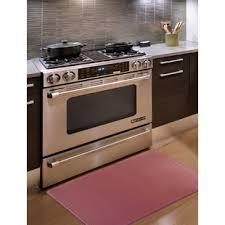 Poppy Kitchen Rug Kitchen Mats You Ll Wayfair