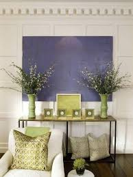 wall paint that doesn t get dirty trend alert paint your walls and trim white or cream maria