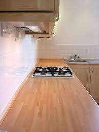 Kitchen Countertops Without Backsplash Kitchen Laminate Kitchen Countertop Hgtv 14395670 Laminate Kitchen