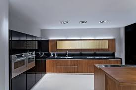 meuble cuisine bleu meuble cuisine bleu autres vues autres vues meuble de cuisine de