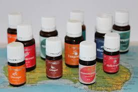 essential oils we trust essential oils we trust