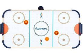 harvil air hockey table harvil air hockey table with electronic scoring airhockeyplace com