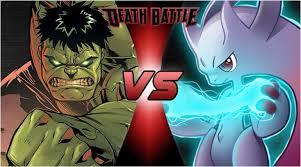 match claim hulk mewtwo strunton deviantart