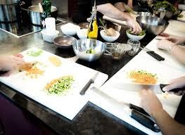 cours de cuisine à deux cours de cuisine in le pouliguen the loire valley a journey