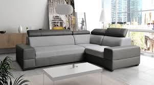 Leather Corner Sofa Bed Corner Sofa Bed Ireland J U0026d Furniture Sofas And Beds