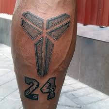 30 bryant designs for basketball ink ideas