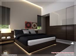 bedroom house design